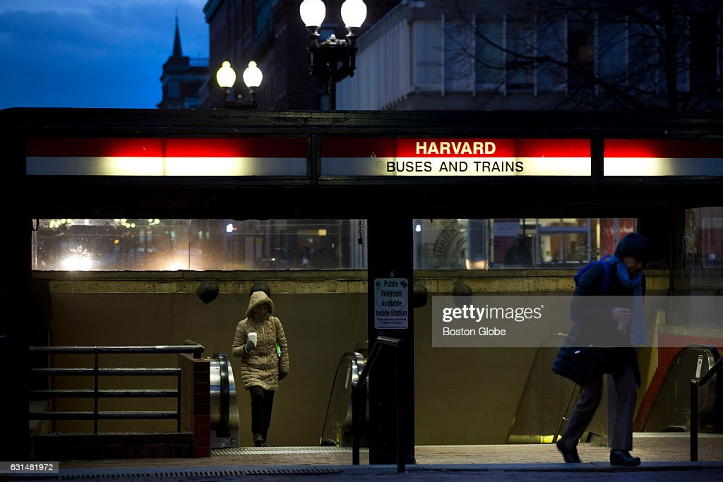 Cold Weather In Cambridge Ma Pictures Getty Images
