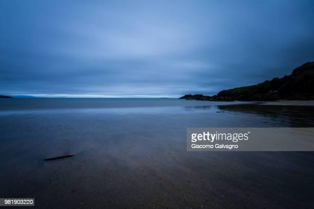 Surf lessons in Bundoran, Donegal - Adrenaline Hunter