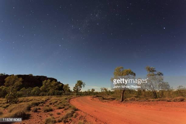 bungle bungle range. purnululu national park. kimberley region of western australia. - western australia stockfoto's en -beelden