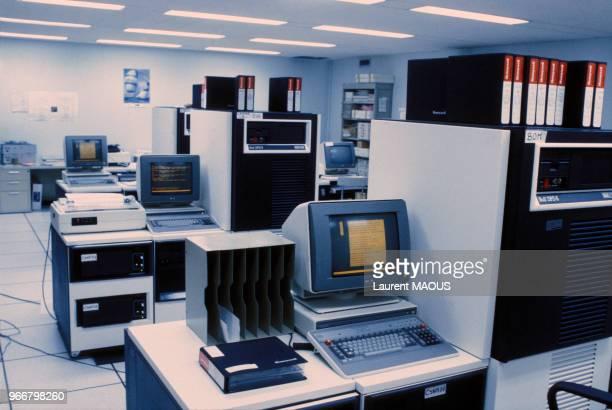 Bureaux stock fotos und bilder getty images