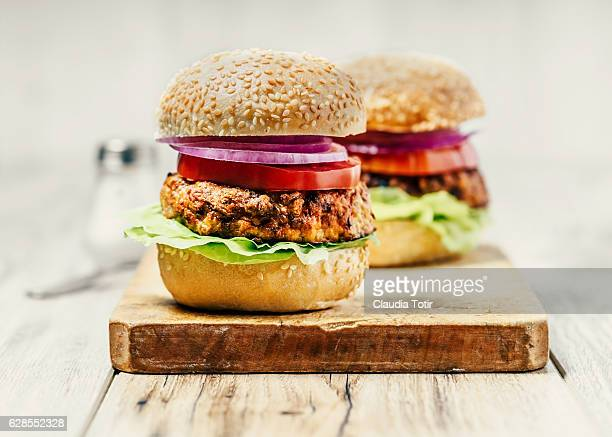 burger - image stock pictures, royalty-free photos & images
