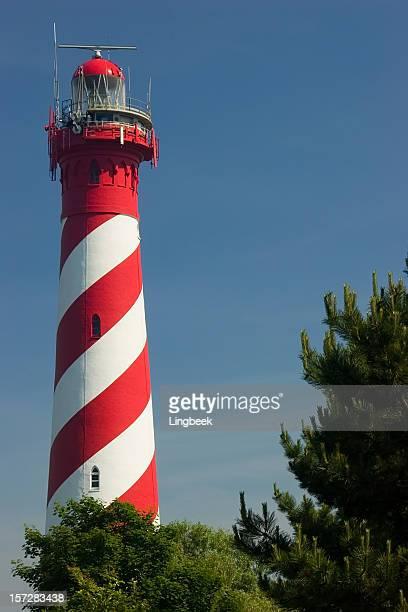 Burgh Haamstede Lighthouse