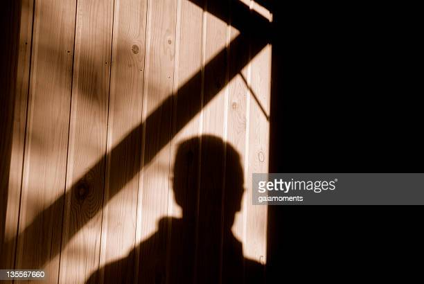 burglar - sexual violence stock pictures, royalty-free photos & images