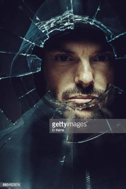 burglar - kidnapping stock pictures, royalty-free photos & images
