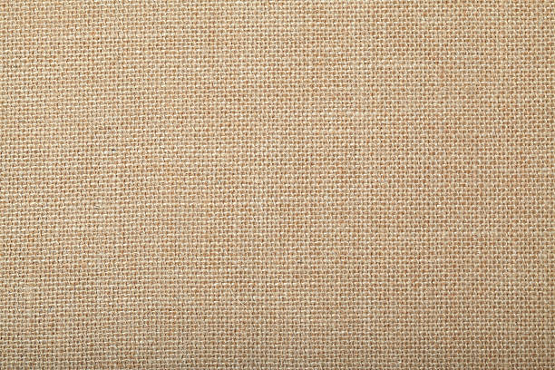 Burlap Hessian Background Backdrop Texture