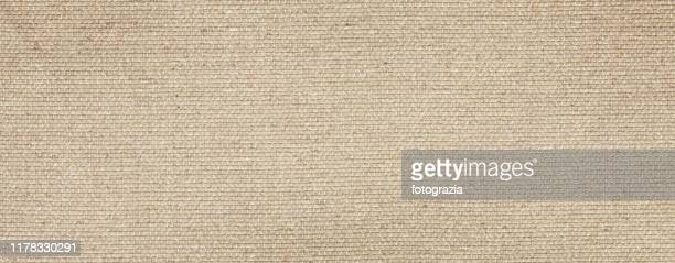 burlap texture - wicker stock pictures, royalty-free photos & images