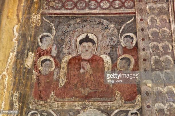 burma - 使徒 ストックフォトと画像