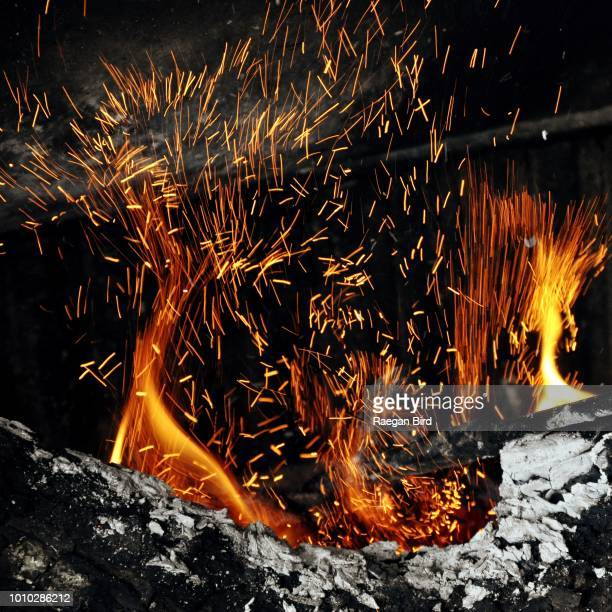 burn - ash stock pictures, royalty-free photos & images
