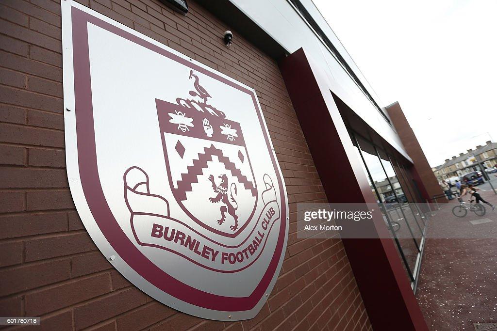 Burnley v Hull City - Premier League : News Photo