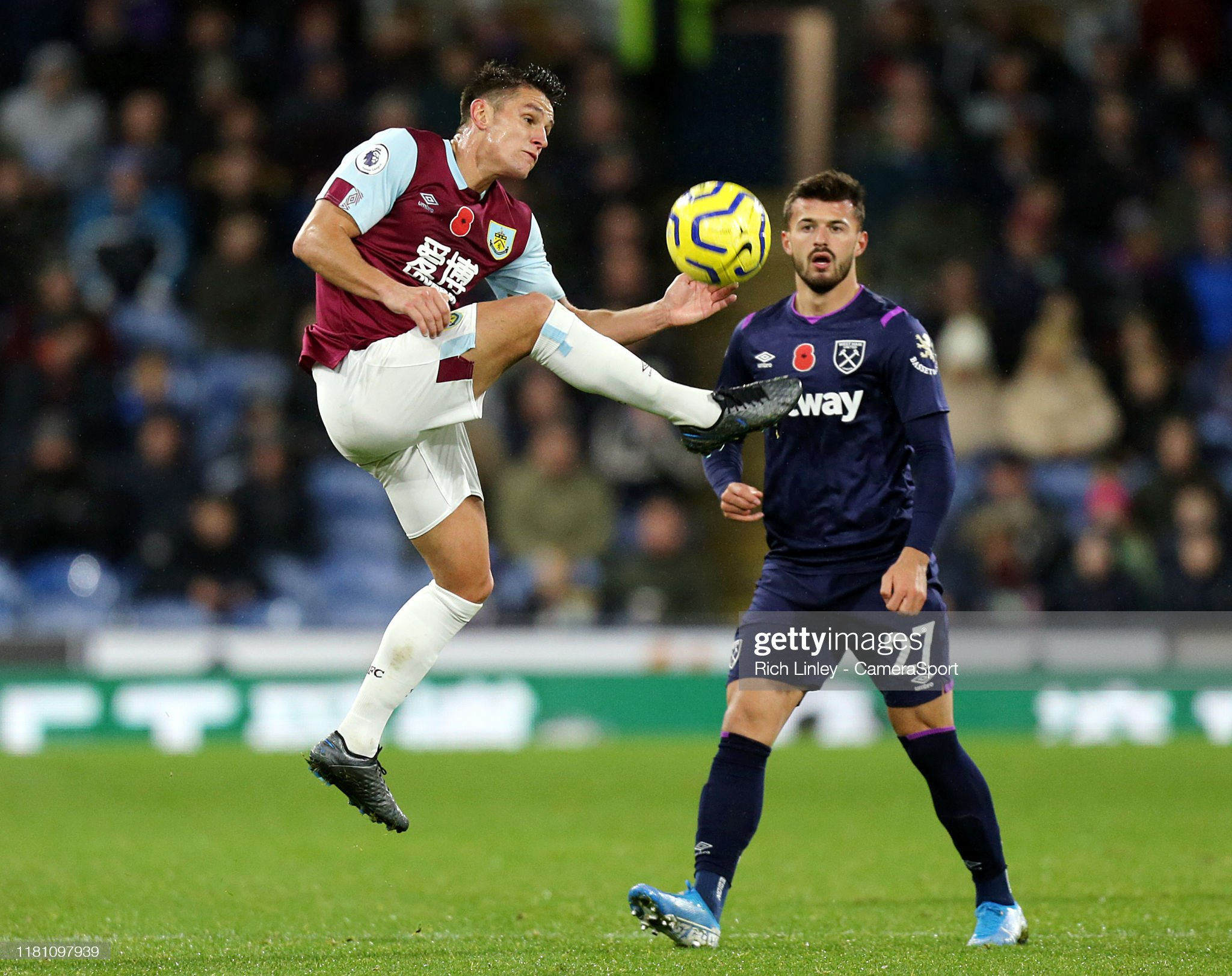 West Ham vs Burnley preview, prediction and odds