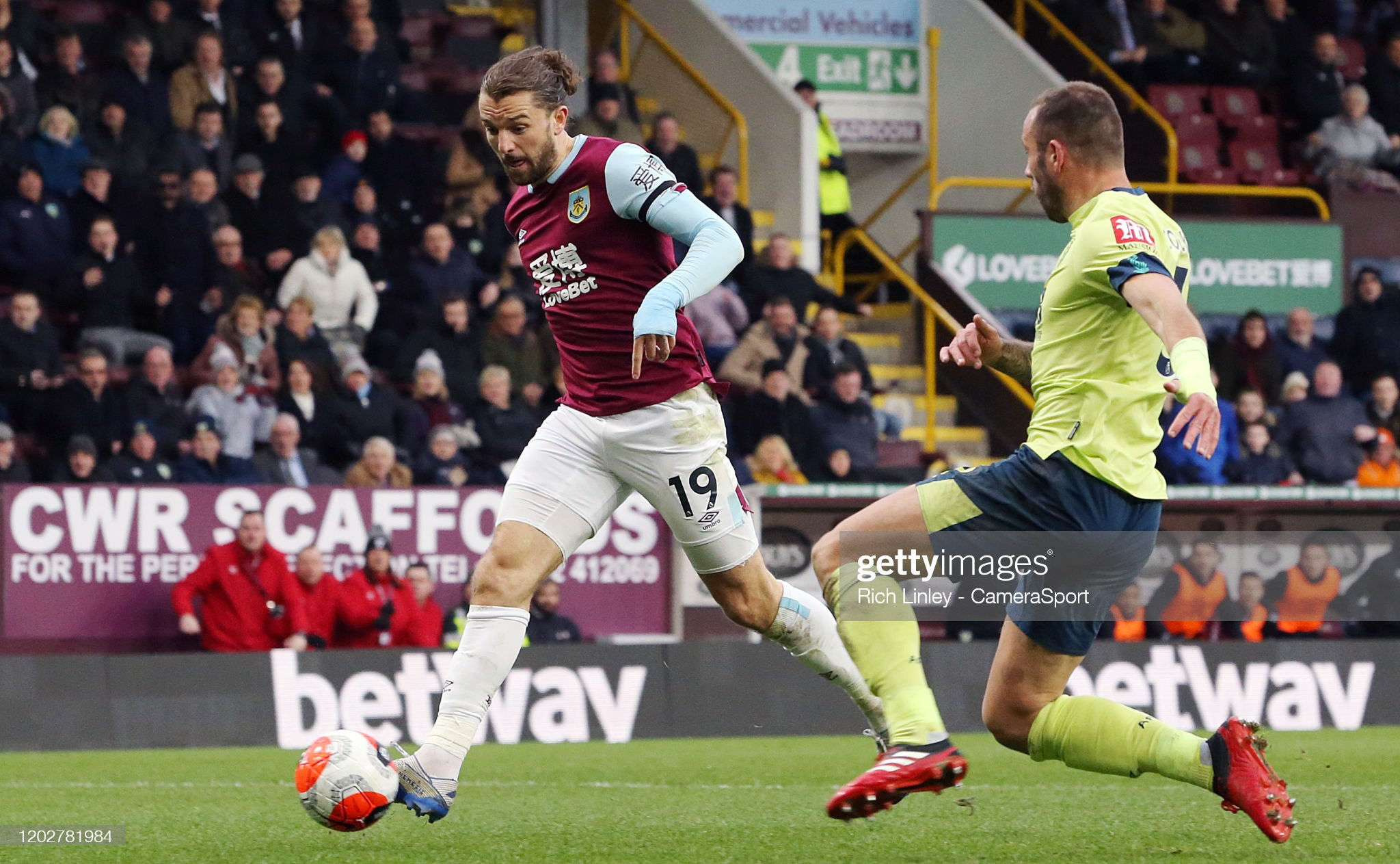 Burnley vs Bournemouth preview, prediction and odds