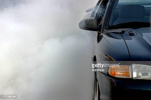 60 Top Car Burnout Pictures, Photos, & Images - Getty Images