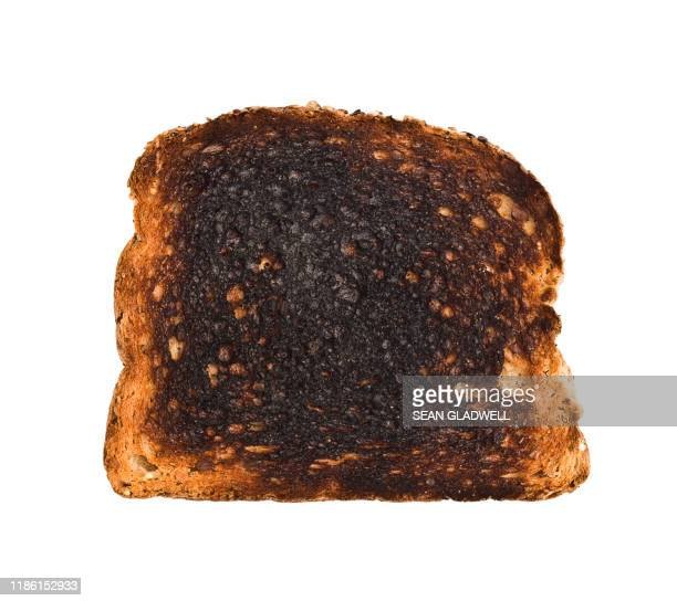 1,296 Burnt Toast Photos and Premium High Res Pictures