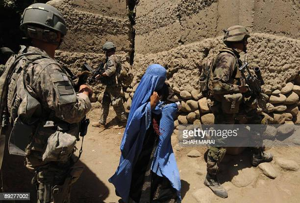 Kapisa Pictures and Photos - Getty Images