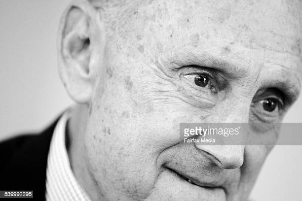 Burton Malkiel director of United Statesbased investment house Vanguard Investments and Professor of Economics at Princeton University 14 August 2006...