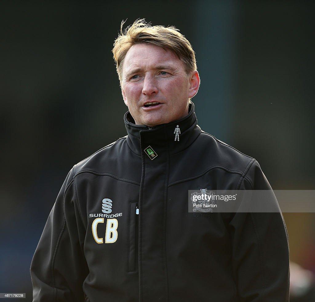 Bury manager betting odds sports betting professor login live