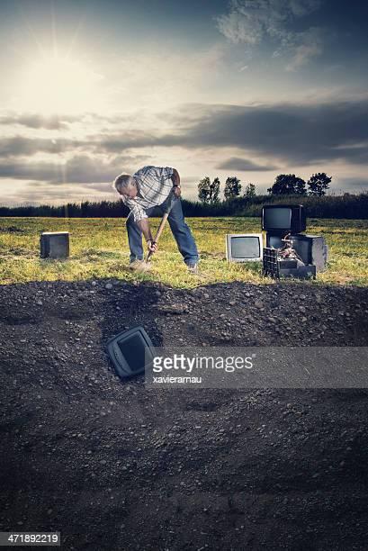 埋めるメモリーズ - insight tv ストックフォトと画像