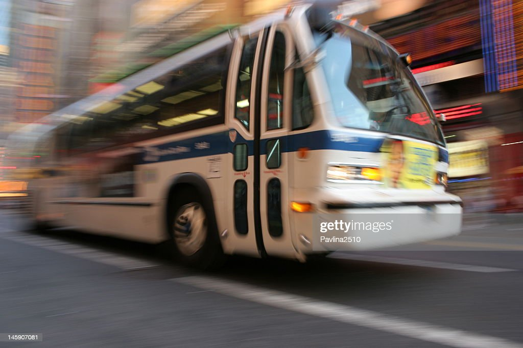 Image result for Shuttle Services istock