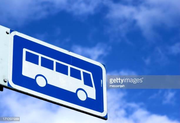 Bus -