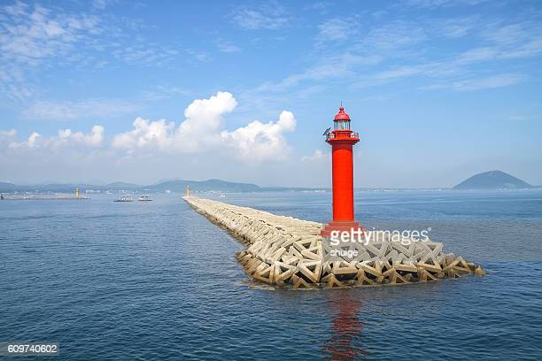 busanisland,southkorea,asia - jeju stock photos and pictures