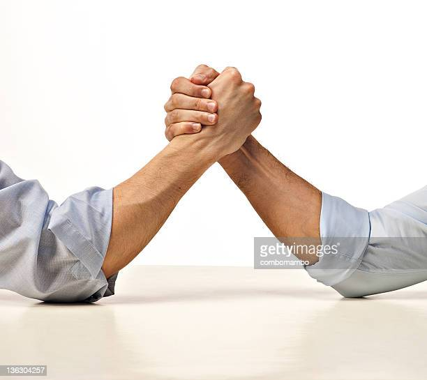 2 083 Arm Wrestling Photos And Premium High Res Pictures Getty Images