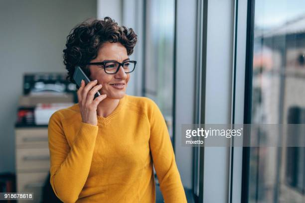 business call - ringing stock pictures, royalty-free photos & images