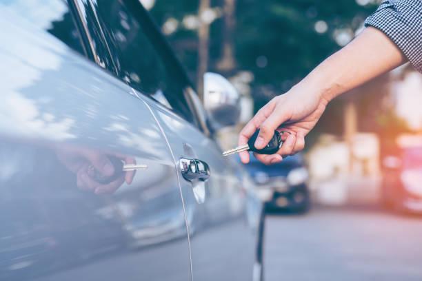 rent a car Tullamarine