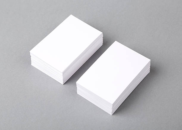 Free business card blank images pictures and royalty free stock business cards blank note blank card colourmoves
