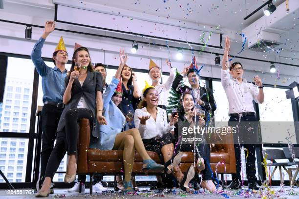 business celebrations. - award stock pictures, royalty-free photos & images