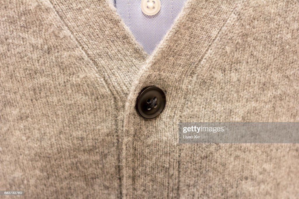 Business clothes close-up : Stock Photo