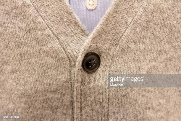 Business clothes close-up