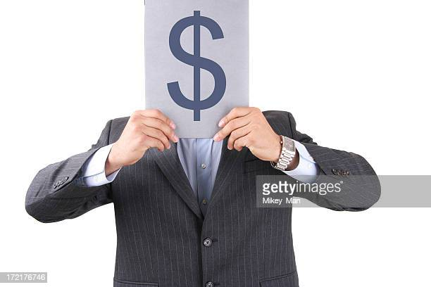 business concept - shareholder stock pictures, royalty-free photos & images
