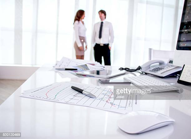 business concept. - input device stock photos and pictures
