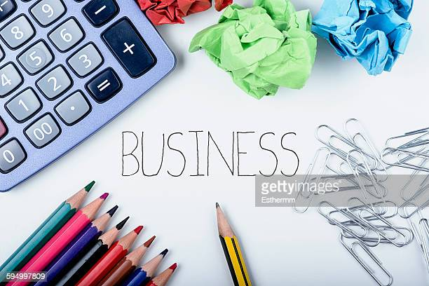 business concept - suction tube stock pictures, royalty-free photos & images