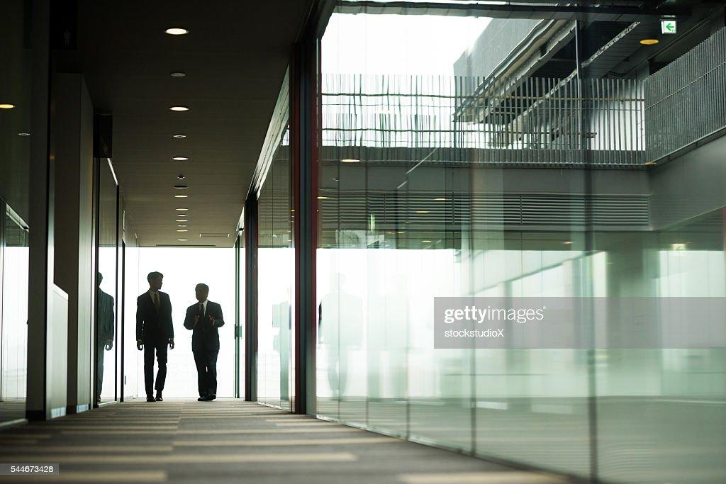 ビジネスのコンセプト  : ストックフォト