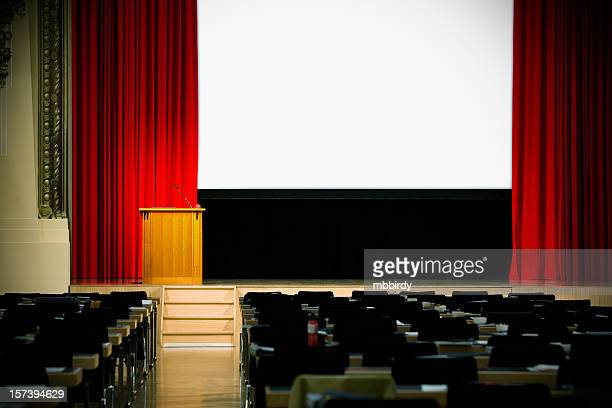 business conference - awards ceremony stock pictures, royalty-free photos & images