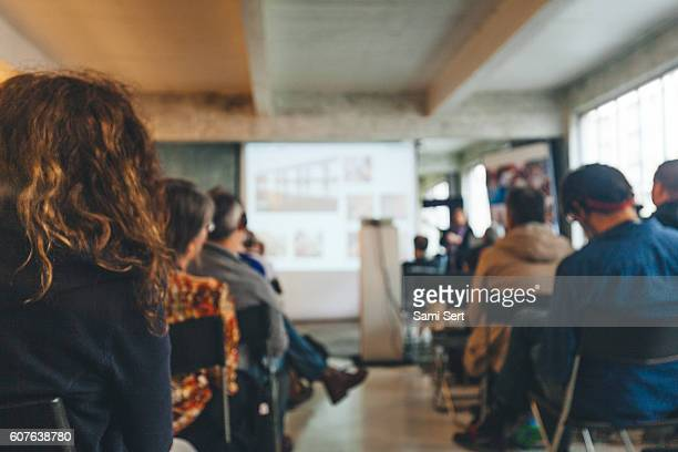 business conference - showing stock photos and pictures