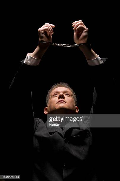 business crime - caught cheating stock pictures, royalty-free photos & images