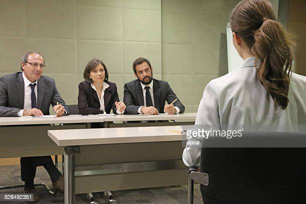business discussion on the table - audition stock pictures, royalty-free photos & images