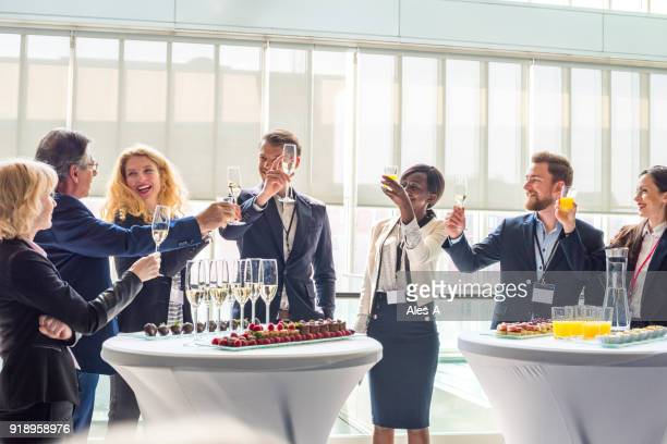 business event - event stock pictures, royalty-free photos & images