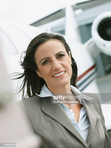 business executive - premium access stock pictures, royalty-free photos & images
