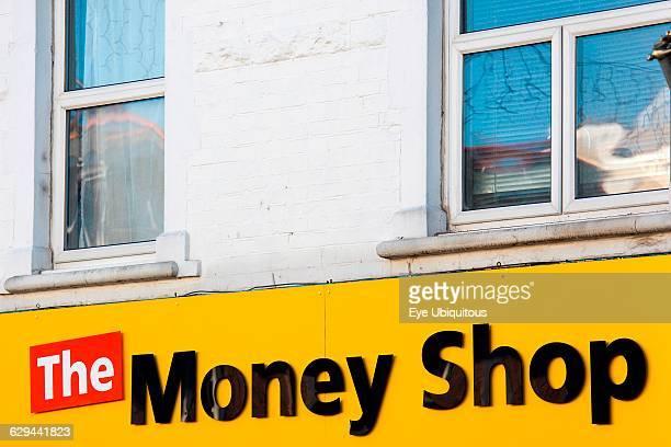 Cash loans in oshakati image 3