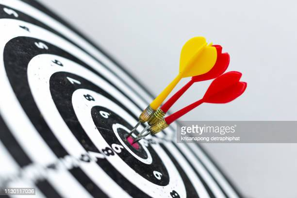 business goals concept,darts - special:random stock pictures, royalty-free photos & images