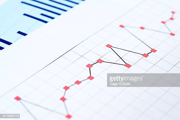 business graph - annual event stock pictures, royalty-free photos & images