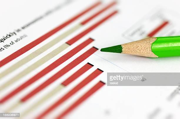 Business Graph-Development Concept