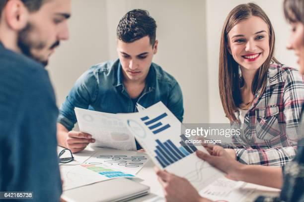 Entreprise du groupe regard réunion, occasionnel, travail à la pige.