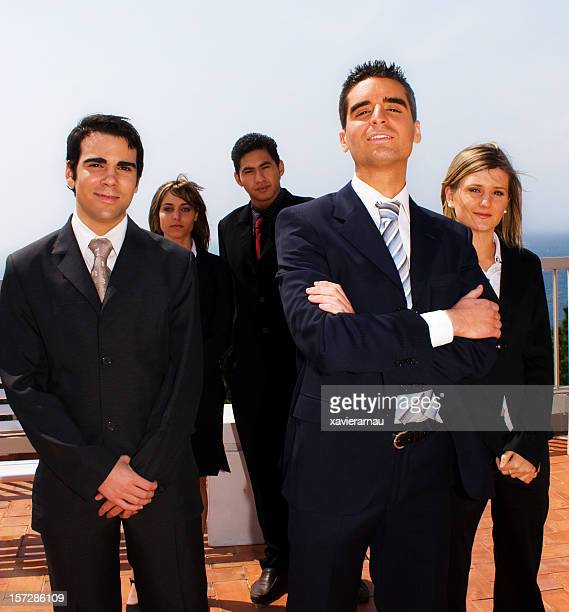 business group - following stock pictures, royalty-free photos & images