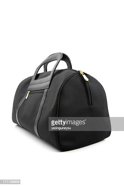 Business-Handtasche
