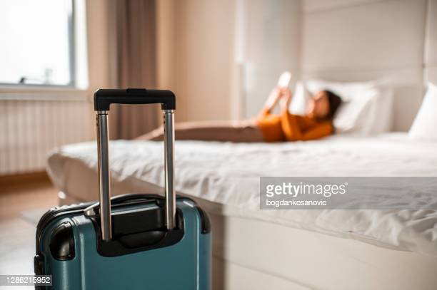 business hotel - hotel room stock pictures, royalty-free photos & images