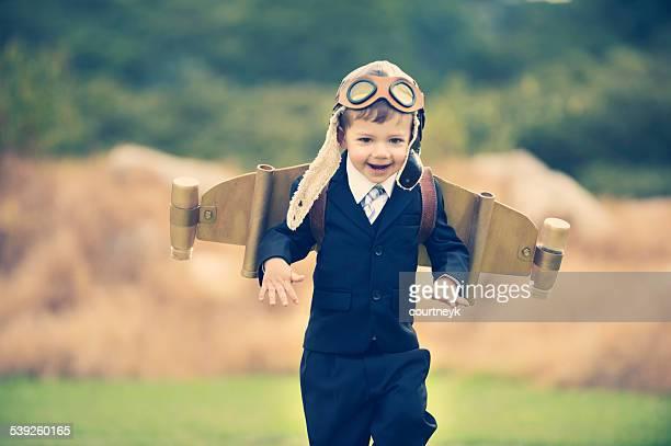 negócios conceito de inspiração, aspiração. - objetivo militar imagens e fotografias de stock